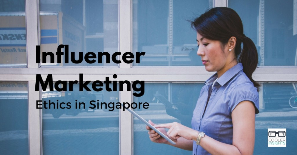 influencer-marketing-ethics-in-singapore