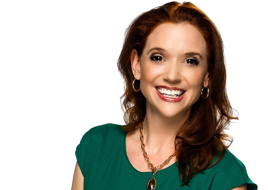Sally Hogshead Fascination