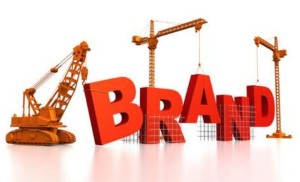 Build Personal Brand with Content