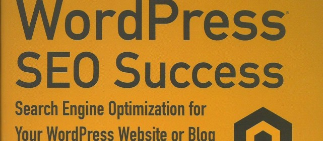 How to Master SEO for WordPress