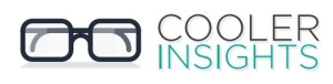 Cooler Insights logo 2