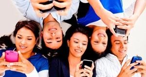 How Teens Become Great Social Influencers