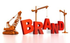 Building Personal Brand with Content Marketing