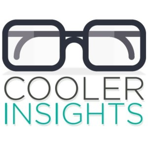 cropped-Cooler-Insights-Square-Logo.jpg