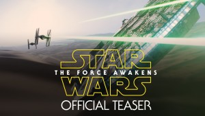 8 Marketing Lessons from Star Wars: The Force Awakens