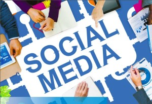 Are you doing social media marketing right.
