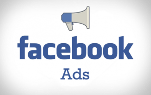 Facebook Advertising Strategy