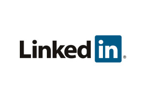 How to Use LinkedIn to Boost Your Business