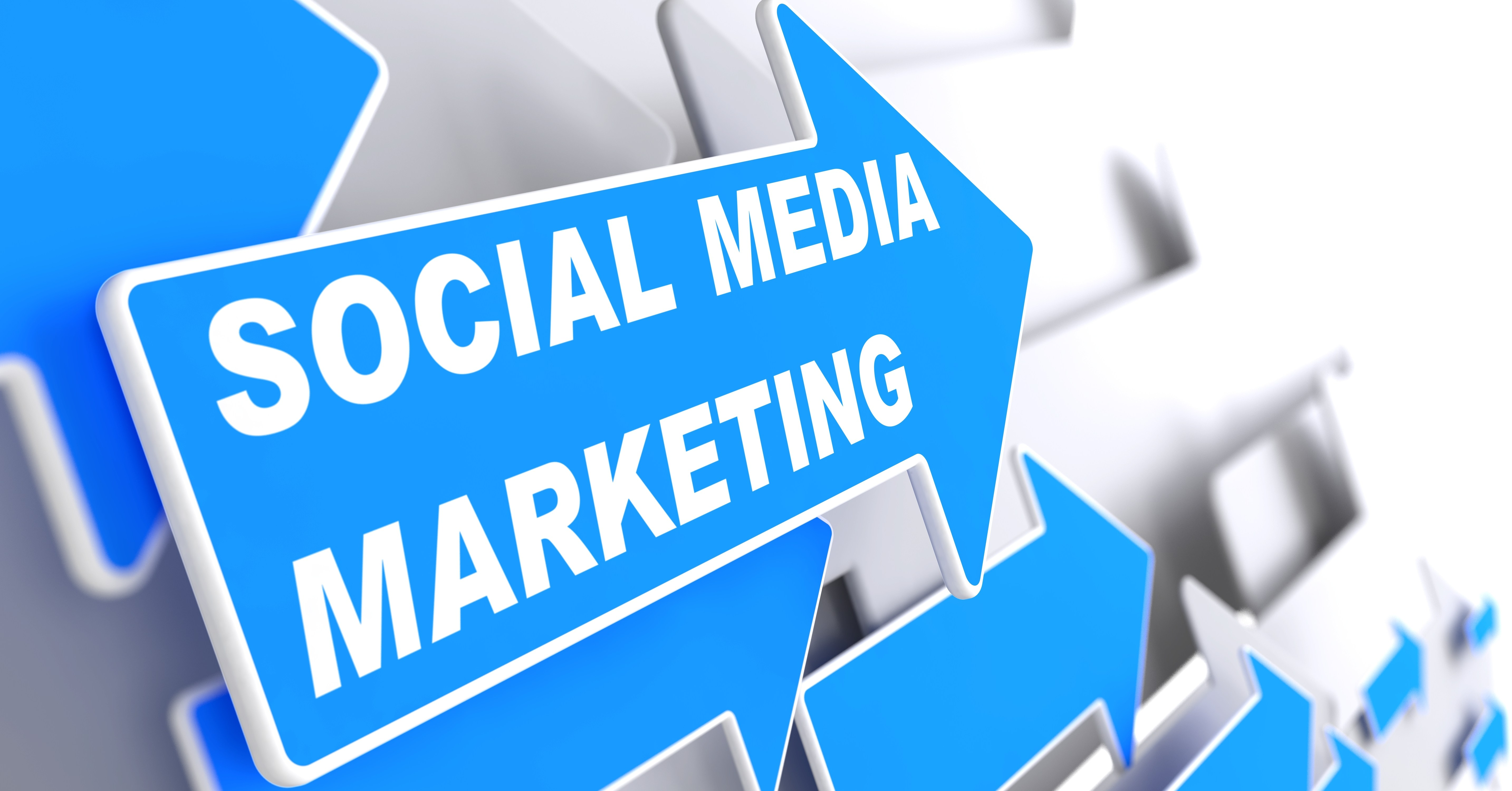 Social-Media-Marketing-ROI-A-Step-by-Step-Guide.jpg