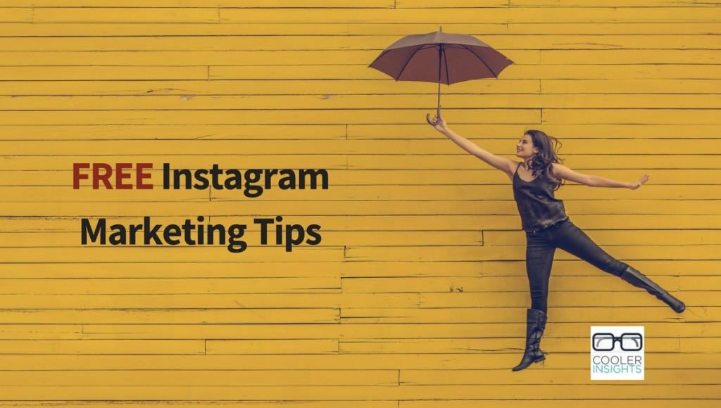 how-to-jumpstart-your-instagram-marketing
