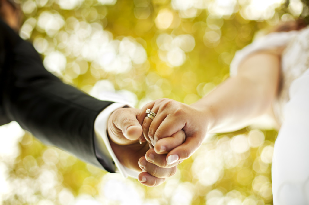 How to Marry Culture with Content Marketing