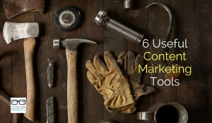 6-useful-content-marketing-tools-and-templates