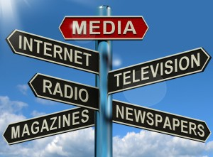 8 Little Know Truths About The Media