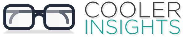 Cooler Insights – Content Marketing Agency in Singapore