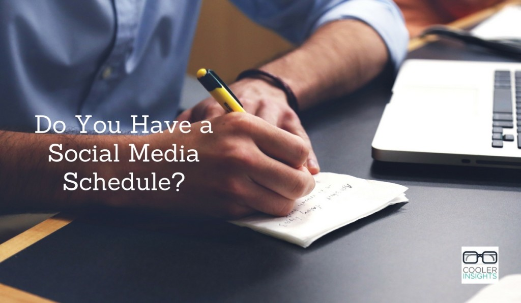 how-to-schedule-your-social-media-content
