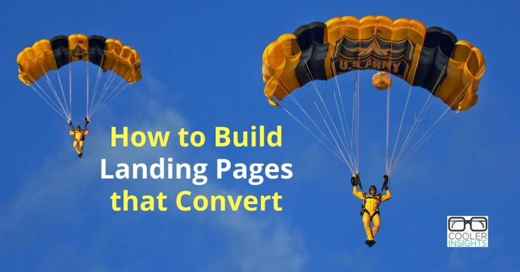 how-to-build-landing-pages-that-convert