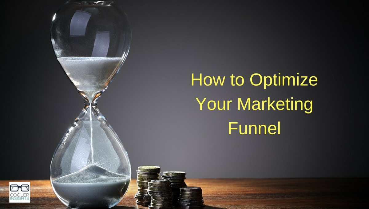 how-to-optimize-your-marketing-funnel