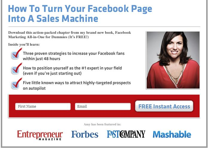 how-to-turn-your-facebook-page-into-a-sales-machine
