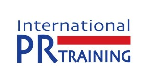 international-pr-training-logo