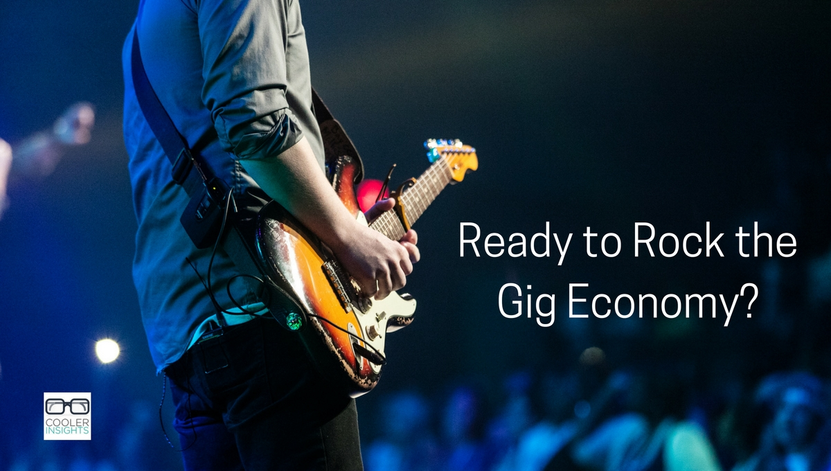 ready-to-rock-the-gig-economy