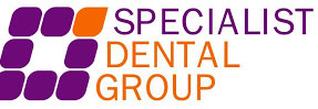 Dental Specialist Group