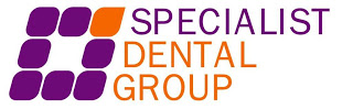 specialist-dental-group