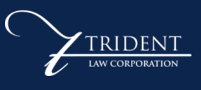 Trident Law Corporation