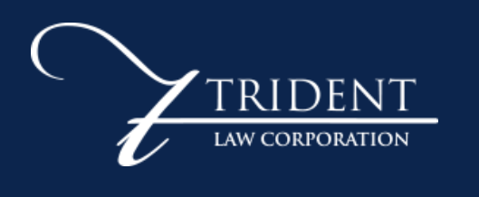 trident-law