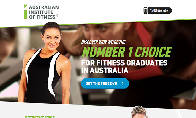 fitness-edu-au-number-small-choice
