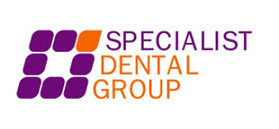 Specialist Dental Group (SDG)