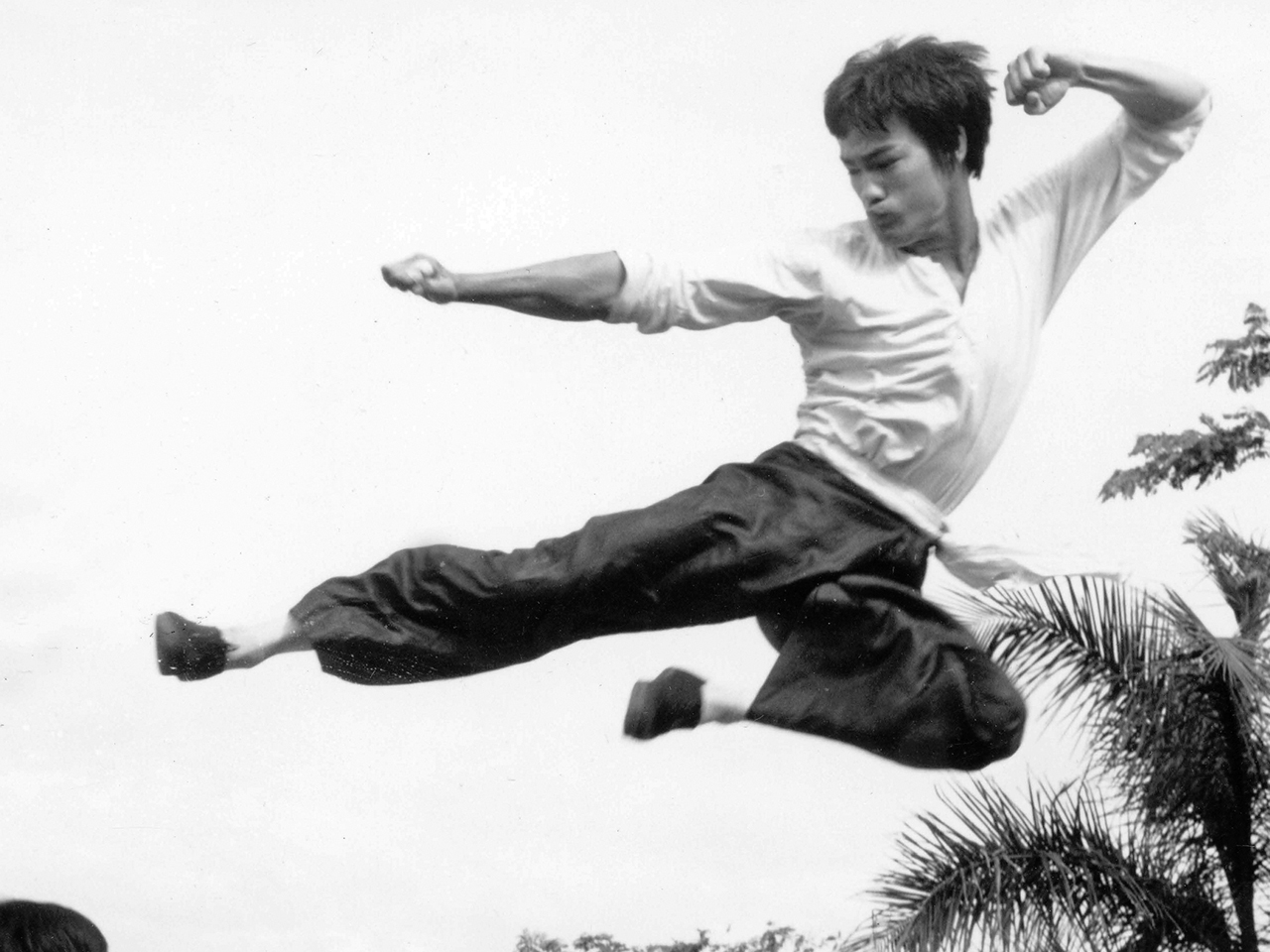 bruce-lee-flying-kick-jeet-kune-do