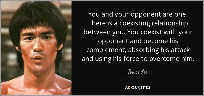 bruce-lee-quote-on-opponents