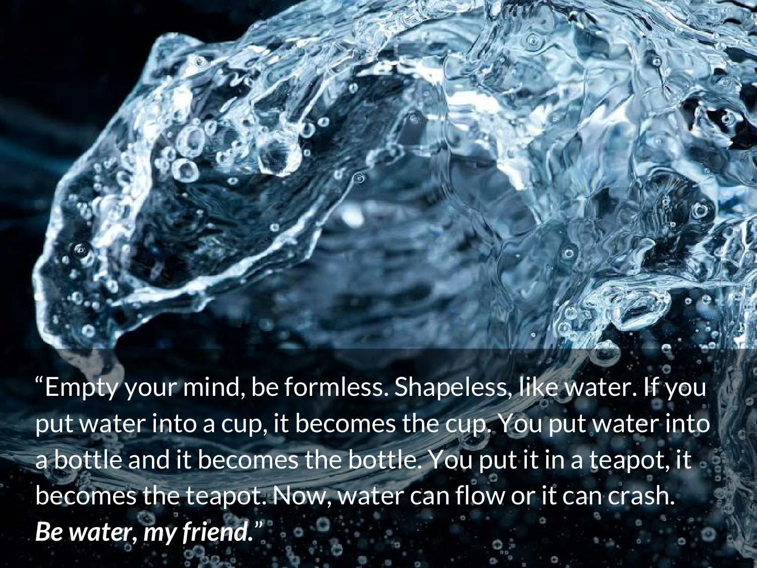 bruce-lee-quote-on-water