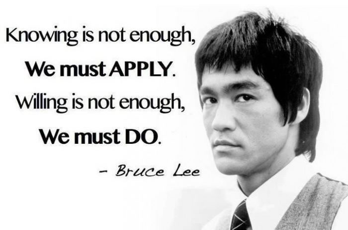 bruce-lee-on-training-and-doing