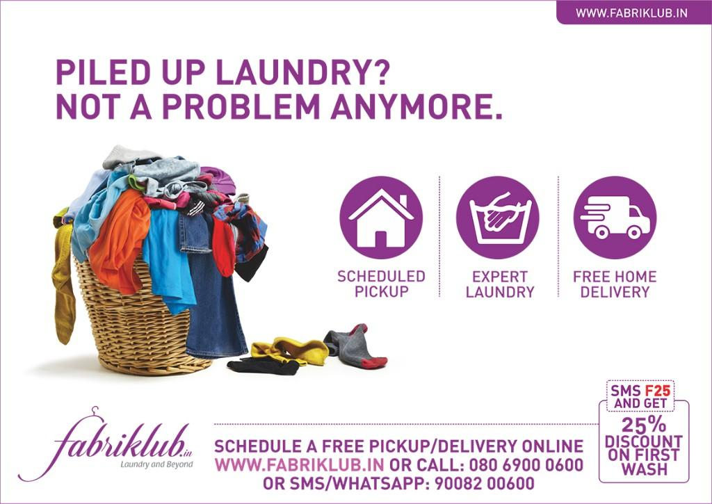 fabriklub-professional-online-laundry-and-dry-cleaning-service_4