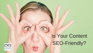 seo-friendly-content-guide