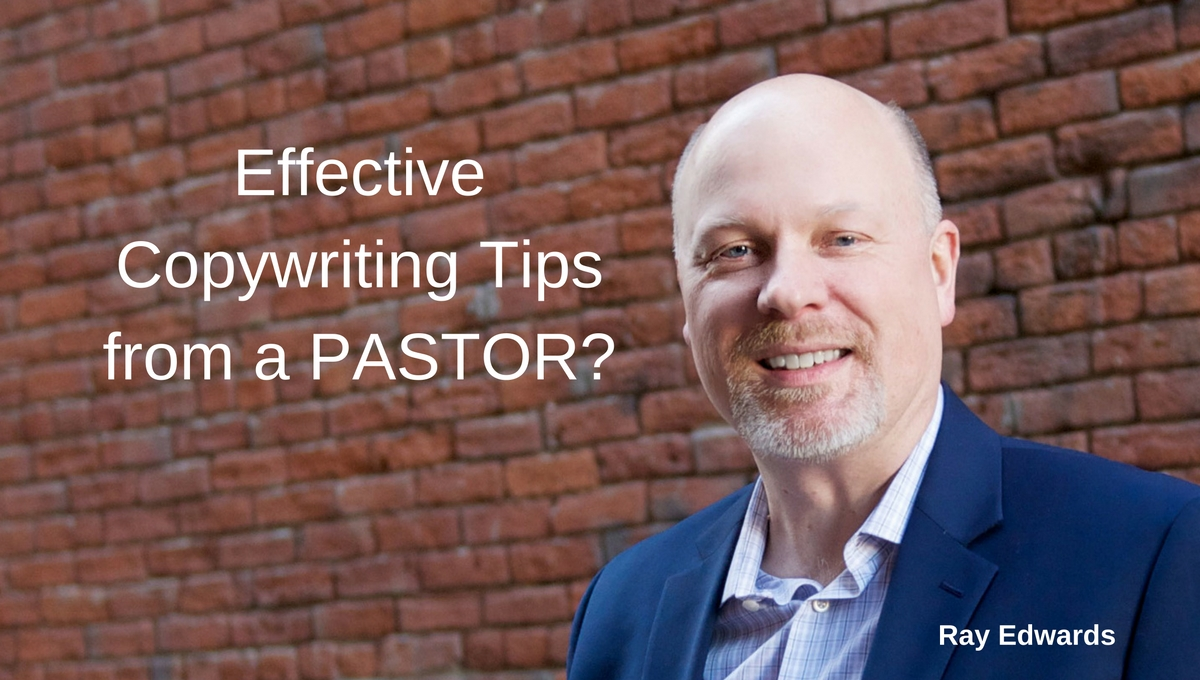 effective-copywriting-tips-from-a-pastor_