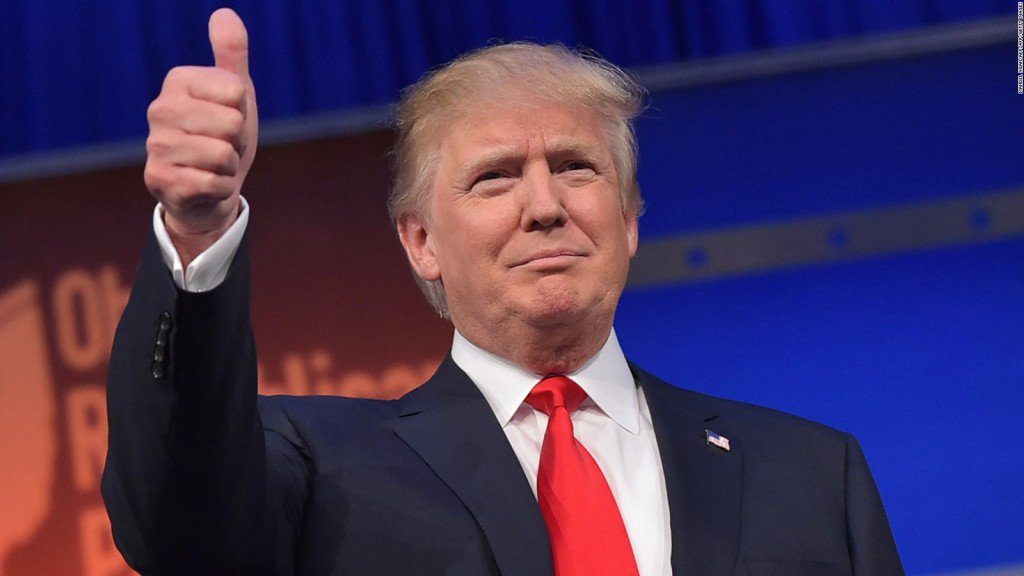 how-social-media-helped-donald-to-trump