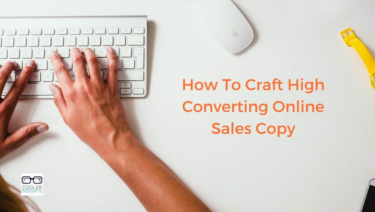 how-to-craft-high-converting-online-sales-copy