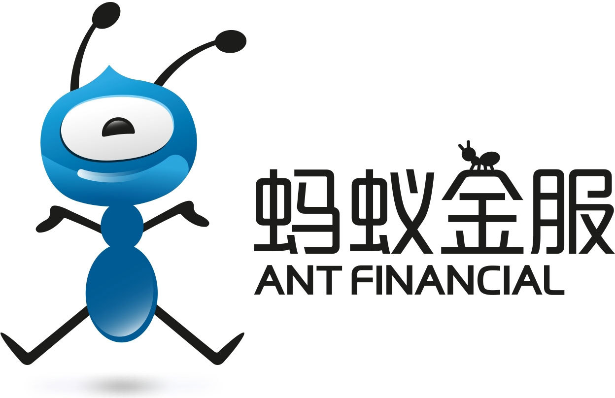 ant-financial-ali-baba