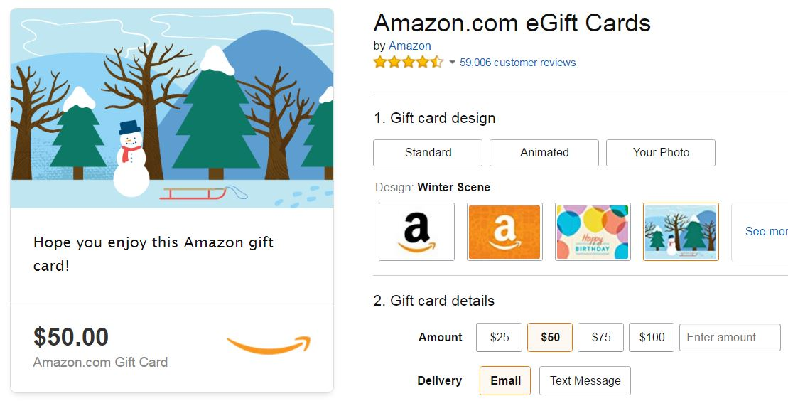 amazon-egift-cards