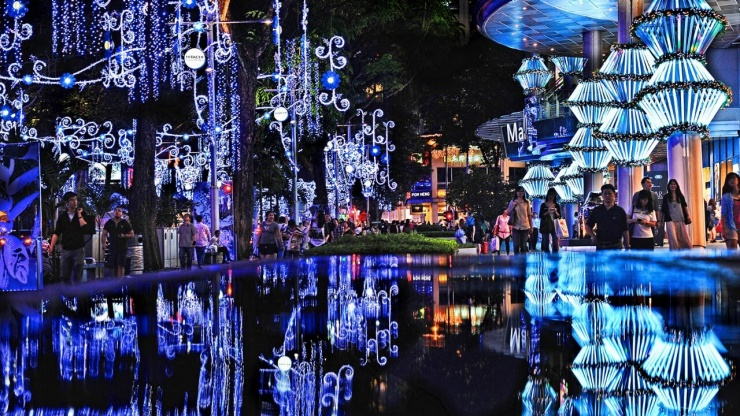 christmas-in-singapore