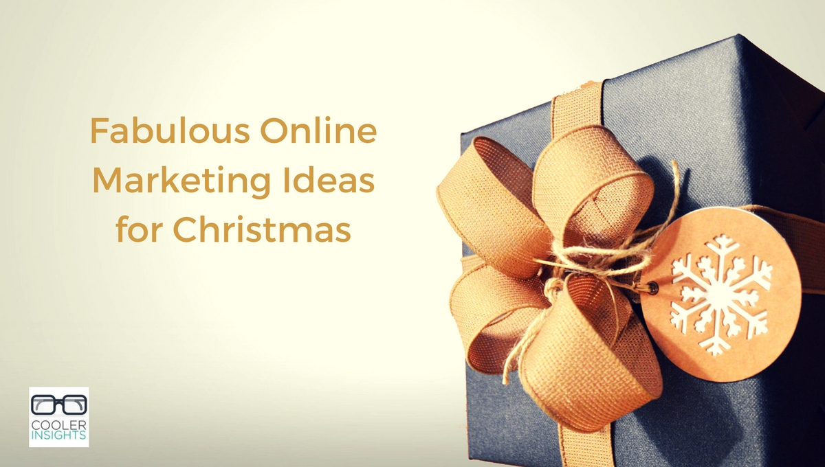 fabulous-online-marketing-ideas-for-christmas