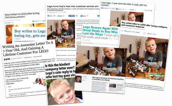 lego-story-viral