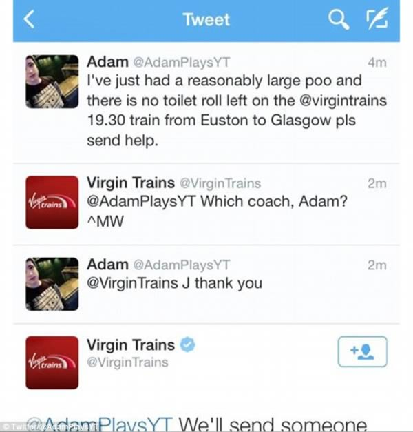 virgin-christmas-customer-story