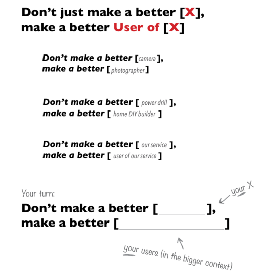 making-better-users-in-bigger-context