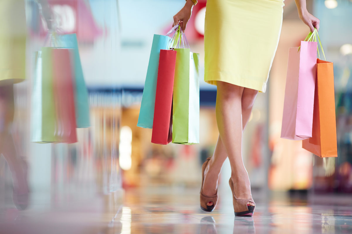 10 fabulous content marketing ideas for fashion brands cooler insights