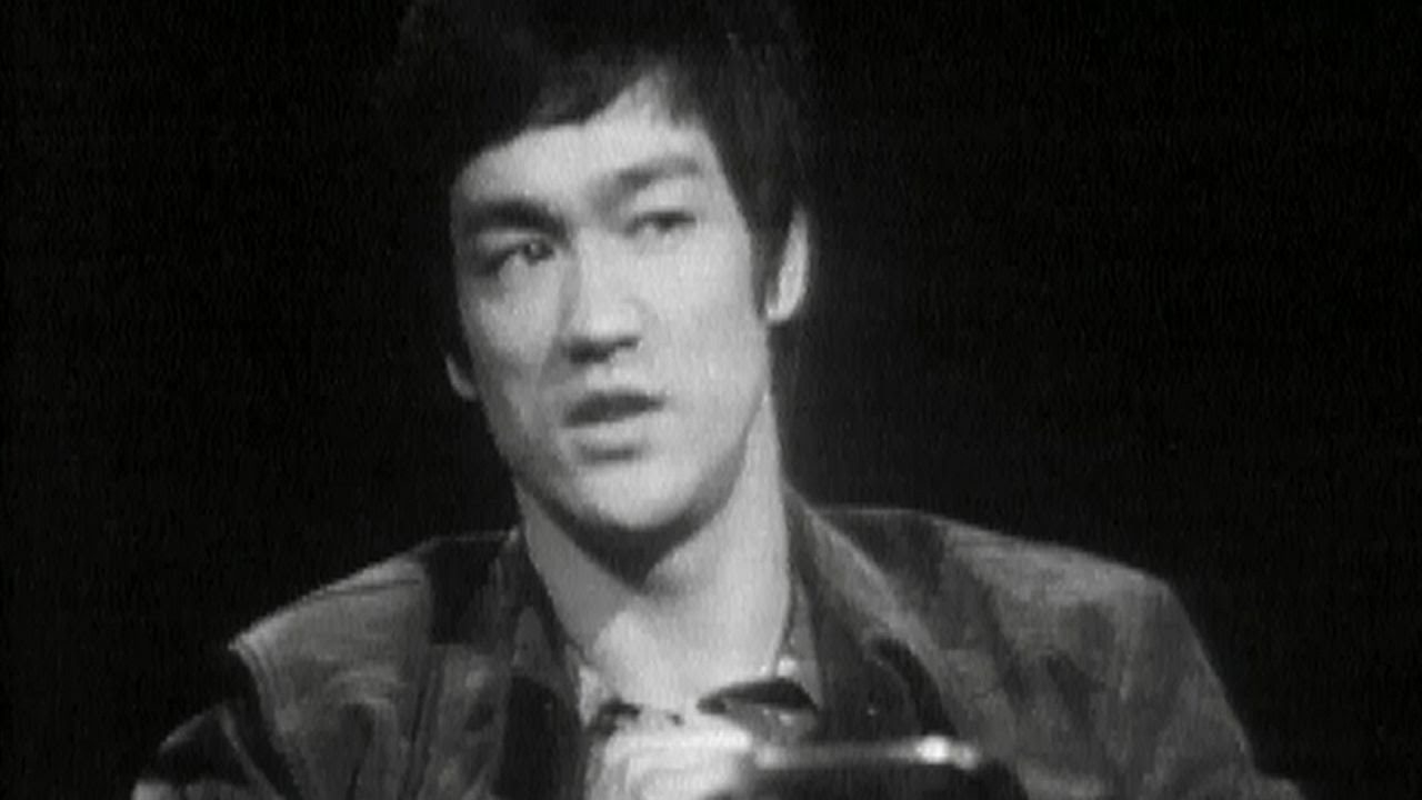 a biography of the life and times of legendry martial artist bruce lee The bruce lee battle with wong jack man has become the stuff of legends, it was a wildly famous battle  anyone doubting bruce lee's skills as a martial artist.