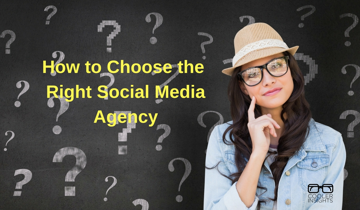 864e6dcedce How to Choose the Right Social Media Agency in Singapore