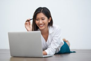 Guide to Writing Great Online Content